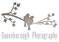 Queenborough Photography